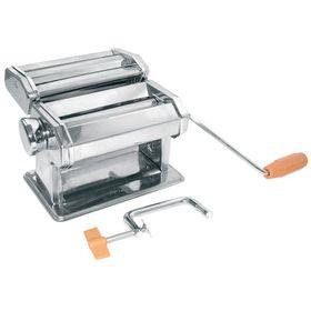 maquina-para-pastas-nouvelle-cuisine-acero-inoxidable-1152000-10013602