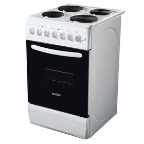 cocina-electrica-brolux-1565-50cm-50007620