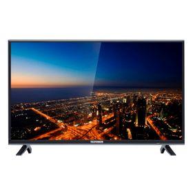 smart-tv-43-full-hd-telefunken-tkle4319fk5-50007997