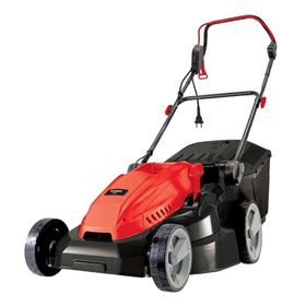 cortadora-de-cesped-gamma-elite-1800w-electrica--g4946ar--50003921