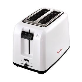 tostadora-moulinex-vita-blanca--lt1a11ar--50003925