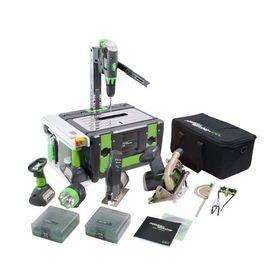 power-8-mecan--8-herramientas-1--50004056