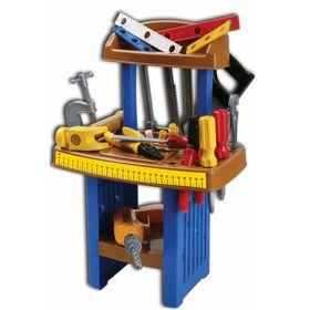 set-de-herramientas-beyound-mi-primer-taller-50004097