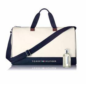 perfume-hombre-tommy-hilfiger-edt-100ml-mas-bolso-blanco-50004117