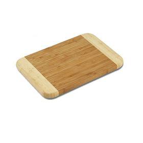 tabla-de-bambu-100-diseno-50004924