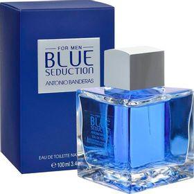 perfume-de-hombre-antonio-banderas-blue-seduction-100-ml-50004913