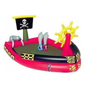 pileta-spray-piratas-bestway-50006131