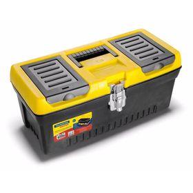 caja-de-herramientas-tramontina-17-pulgadas-43804217-50006150