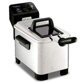 freidora-easy-pro-moulinex-am338058-3-lt-1600-w--50006239