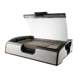 parrilla-y-grill-smartlife-grt0022-50007730