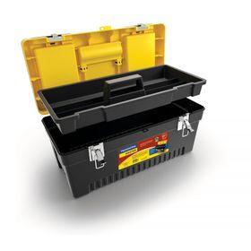 caja-de-herramientas-20-pulgadas-tramontina-50007829