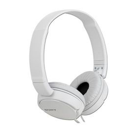 auriculares-sony-zx-mdrzx110-blanco-50007834
