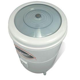 lavarropas-semiautomatico-carga-superior-patriot-5kg-56rb-175191