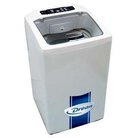 lavarropas-carga-superior-drean-5-kg-500-rpm-fuzzy-logic-173812