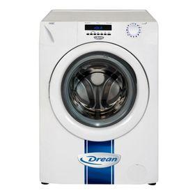 lavarropas-carga-frontal-7kg-1000-rpm-drean-next-7-10-eco-170299