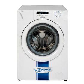 lavarropas-carga-frontal-6kg-800-rpm-drean-next-6-08-eco-170255