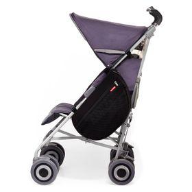 bolso-lateral-para-cochecito-skip-hop-400601-10011380