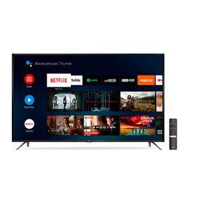 smart-tv-55-4k-uhd-rca-x55andtv--501996