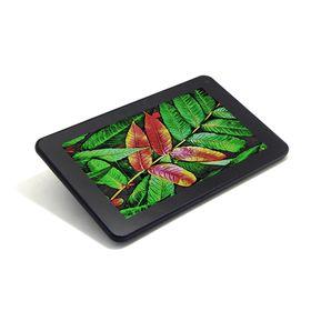 tablet-smart-kassel-7-sk3401-700564