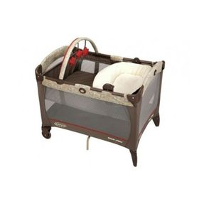 Practicuna-Graco-Napper-Reversible-Forecaster