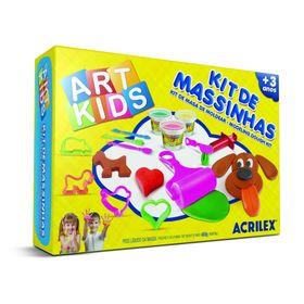 kit-4-de-masas-acrilex-450gr-50008011