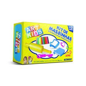 kit-2-de-masas-acrilex-180gr-50008012