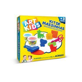 kit-7-de-masas-acrilex-300gr-50008027