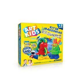 kit-de-masas-acrilex-et-loco-300gr-50008017