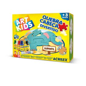 rompecabezas-entretenido-acrilex-elefante-50008019