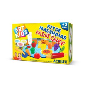 kit-de-masas-acrilex-mini-cheff-450gr-50008015
