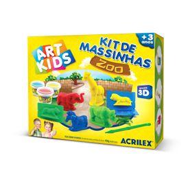 kit-de-masas-acrilex-zoo-450gr-50008025