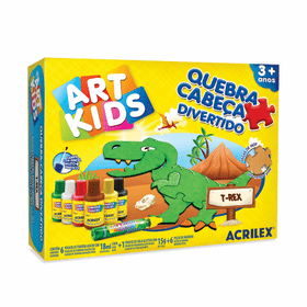 rompecabezas-entretenido-acrilex-dinosaurio-50008020