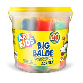 big-balde-de-masas-acrilex-1-5k-50008021