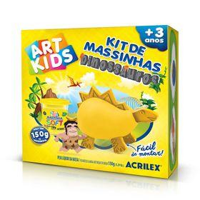 kit-de-masa-acrilex-dinosaurio-amarillo-150gr-50008029