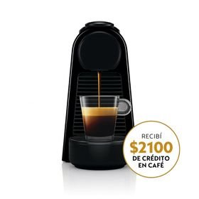 cafetera-nespresso-essenza-mini-black-12986