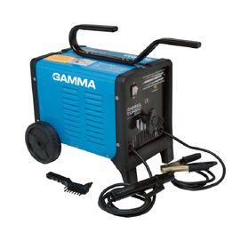soldadora-gamma-g3466ar-turbo-220-310083