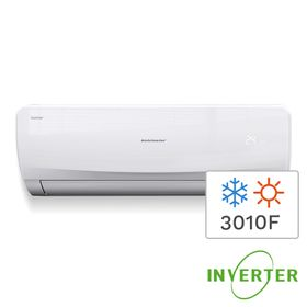 aire-acondicionado-split-inverter-frio-calor-kelvinator-3010f-3500w-kinv3500fc-20621