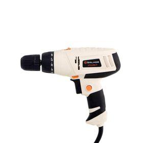 taladro-atornillador-10-mm-320-w-salkor-linea-hogar-50006040