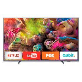 smart-tv-65-uhd-4k-philips-65pud6794-77-502368