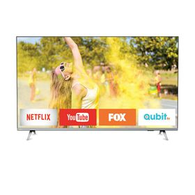 smart-tv-4k-uhd-58-philips-pud6654-77-502016