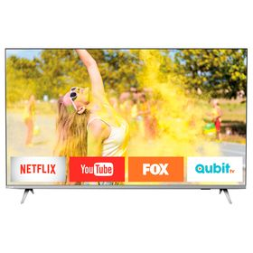 smart-tv-50-uhd-4k-philips-50pud6654-77-502396