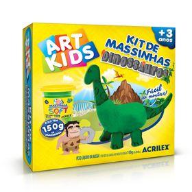 kit-de-masa-acrilex-dinosaurio-verde-150gr-50008052
