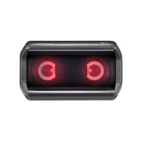 parlante-portatil-lg-pk5--400956