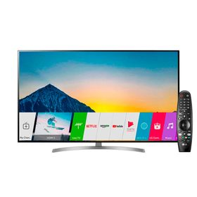 smart-tv-4k-uhd-lg-65-oled65b8ssc-501906