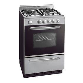 cocina-domec-cxuplevf-56cm-100378