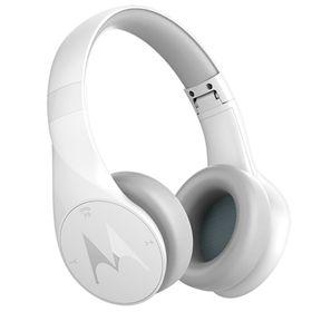 auriculares-bluetooth-motorola-pulse-escape-blanco--50008460