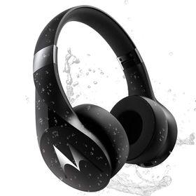 auriculares-bluetooth-motorola-pulse-escape-plus-negro-50008463