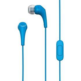 auriculares-motorola-earbuds-2-azul-con-microfono-50008457