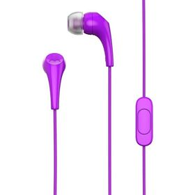 auriculares-motorola-earbuds-2-purpura-con-microfono-50008466