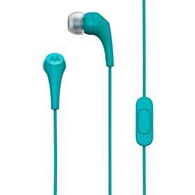 auriculares-motorola-earbuds-2-turquesa-con-microfono-50008461